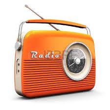 RADIO ENTREVISTA DIA DEL TDAH EN ESPAÑA